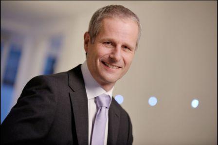 モーリス・ラクロアに新CEO 就任_f0039351_14314113.jpg