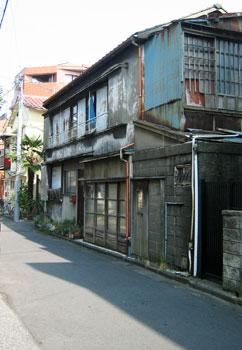灼熱の東京散歩(後編)_f0041351_14105431.jpg