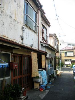 灼熱の東京散歩(後編)_f0041351_141309.jpg