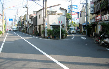 灼熱の東京散歩(後編)_f0041351_14162492.jpg