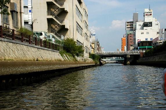 城フェスタ関連_b0093754_010229.jpg