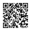 b0093057_13535382.jpg
