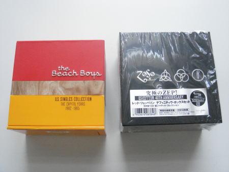 2008-09-18 最近気になったボックス・セット_e0021965_19213814.jpg