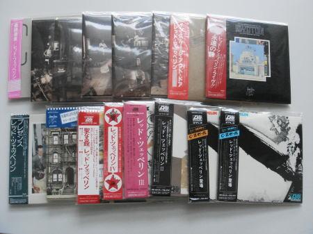 2008-09-18 最近気になったボックス・セット_e0021965_19215892.jpg