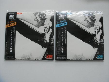 2008-09-18 最近気になったボックス・セット_e0021965_19222583.jpg