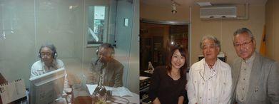 「油絵個展」 in 仙台開催 ~緑の国ブラジルを描いて50年~_d0029276_1192189.jpg