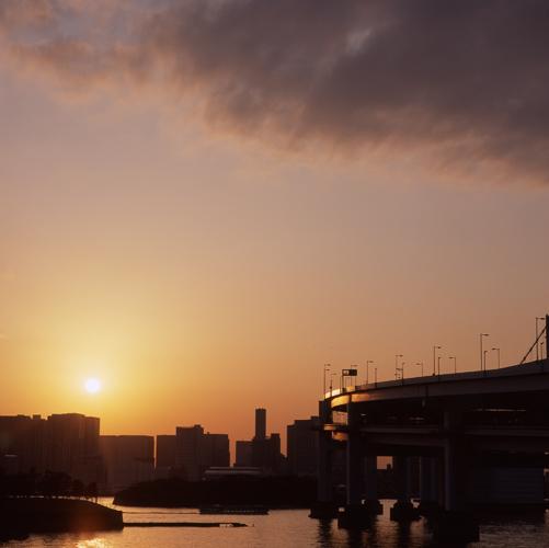 yu+ichiro #08_c0171481_062070.jpg