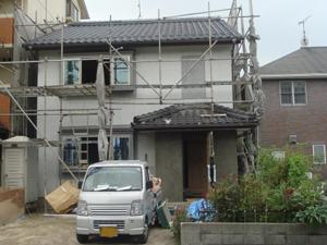 台風!_b0078597_19585787.jpg
