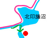 c0137404_8345551.jpg