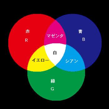 b0129807_11192221.jpg