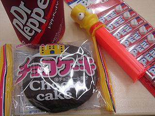 Snacks_c0025217_1985629.jpg