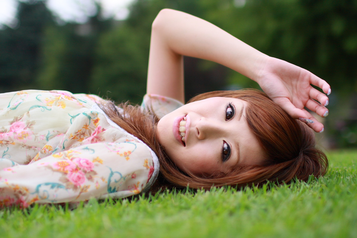 f0169724_0153279.jpg
