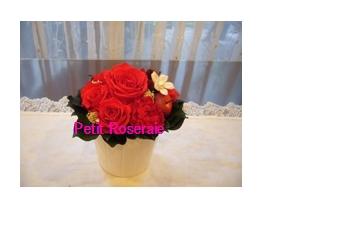 大好きな方へのプレゼント_d0151229_20472277.jpg