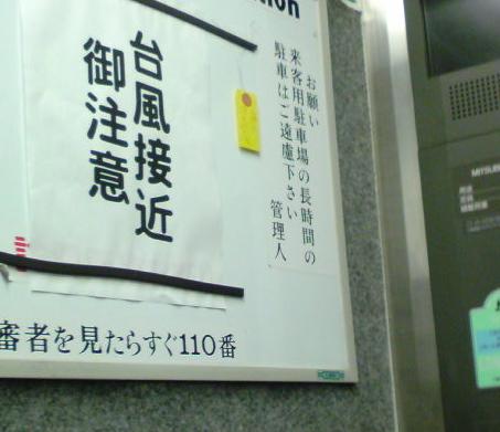 f0127929_1727275.jpg