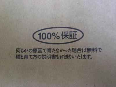 f0174939_1840614.jpg
