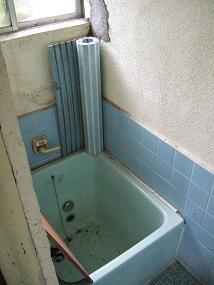 昭和48年生のアパートメント_f0115152_12162163.jpg