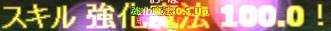 b0064059_1327438.jpg