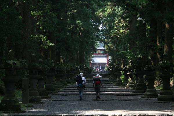 富士山の麓の思い出        中江 美有紀_c0098759_0255692.jpg
