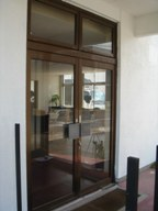 暖炉のDLD様玄関ドア。_f0075160_20575884.jpg