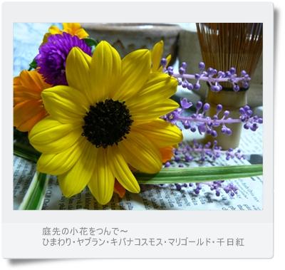 d0081464_22262525.jpg