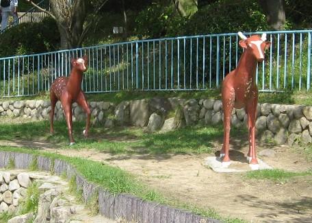 楽しい須磨浦山上遊園_c0001670_11111646.jpg