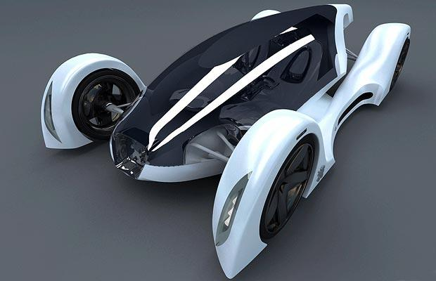 Peugeot cars of the future _f0011179_4563025.jpg