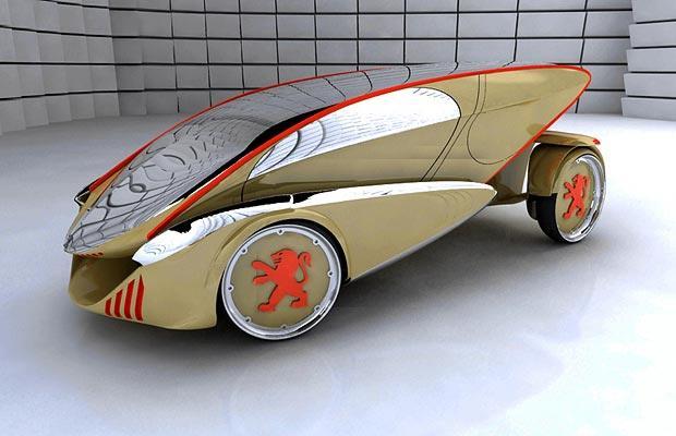 Peugeot cars of the future _f0011179_4572877.jpg