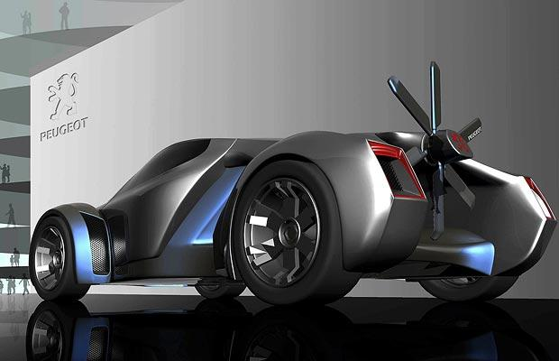 Peugeot cars of the future _f0011179_457297.jpg