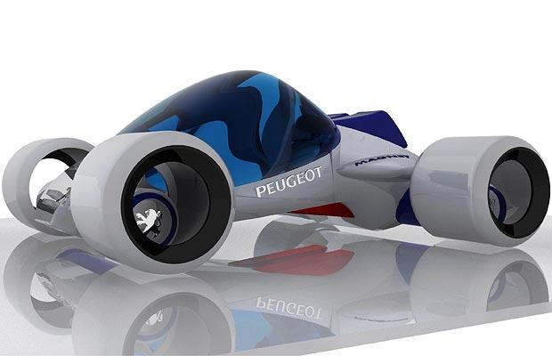 Peugeot cars of the future _f0011179_4582780.jpg