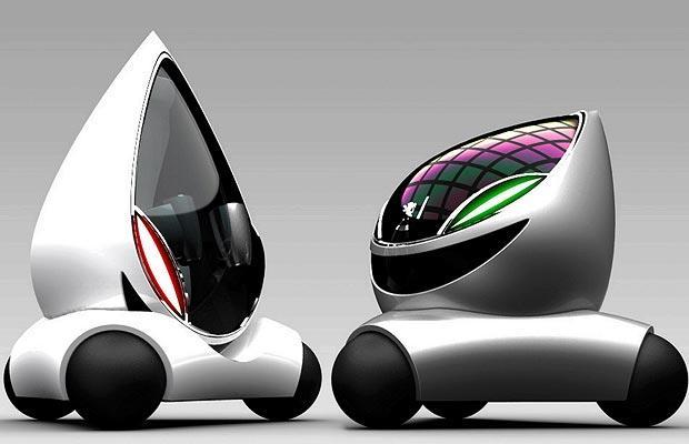 Peugeot cars of the future _f0011179_458675.jpg