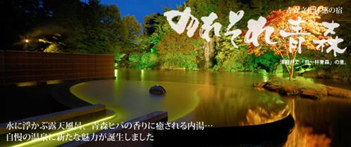 b0099994_451323.jpg