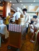 香港食い倒れの旅 ~食べ過ぎ編~_d0088196_1128290.jpg