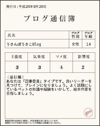 b0030701_23465867.jpg