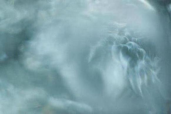 台風のため・・・_f0155808_08280.jpg