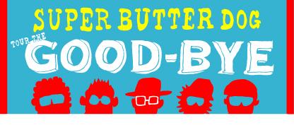 バタードッグのグッズの通販が始まりました_d0134732_140344.jpg