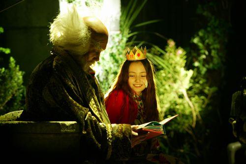 「パコと魔法の絵本」_a0037338_12555891.jpg