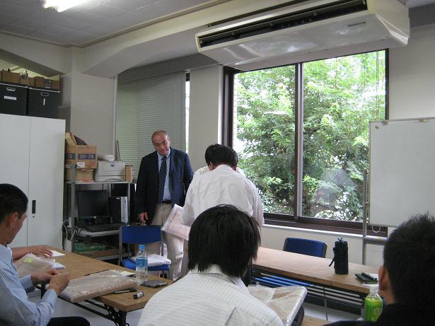 チルチンびと「地域主義工務店の会」9月定例会_c0170940_0271770.jpg