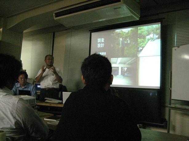 チルチンびと「地域主義工務店の会」9月定例会_c0170940_027582.jpg
