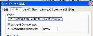 d0120345_0514654.jpg