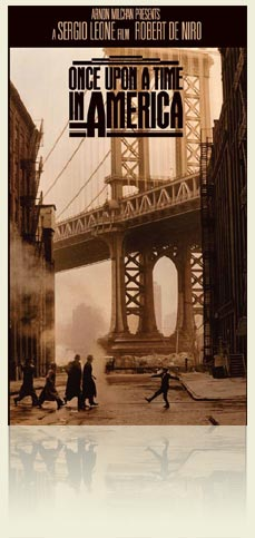 Once Upon a Time in America_b0068658_1485085.jpg