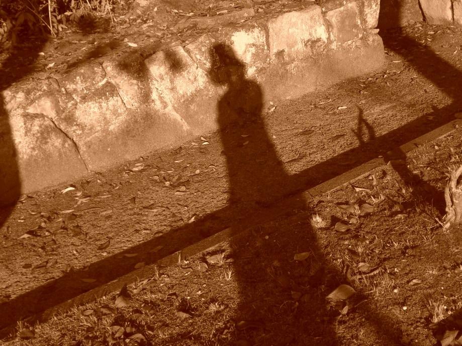 f0106759_7123925.jpg