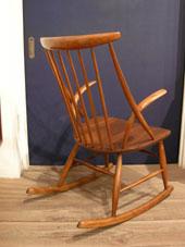 Rocking Chair (DENMARK)_c0139773_20211441.jpg