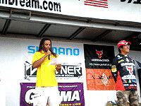アメリカンドリームオープントーナメント2008_a0097491_13444247.jpg