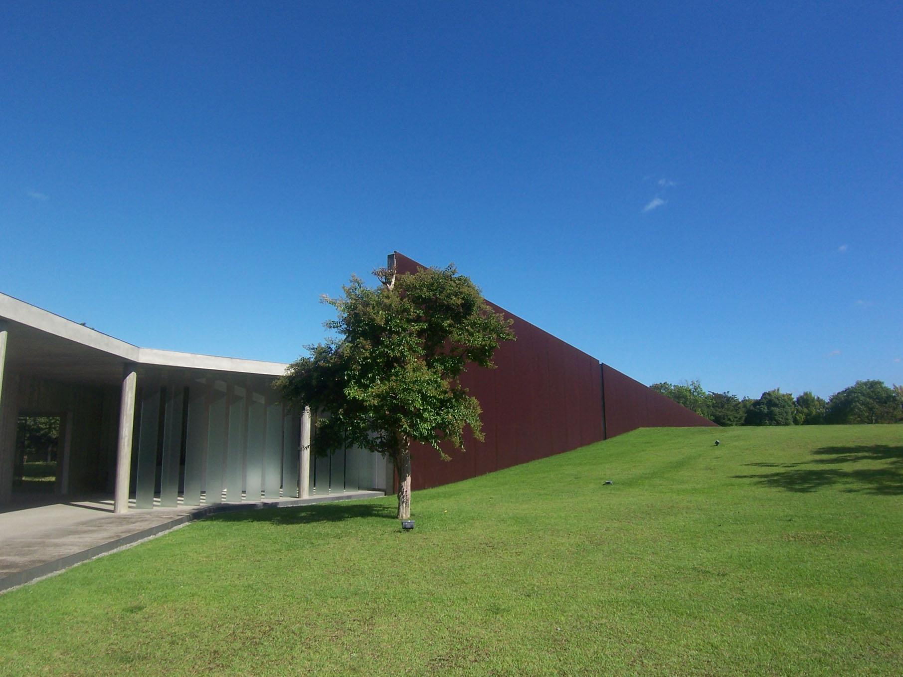 風の丘葬祭場 : Simple+Discovery Dital