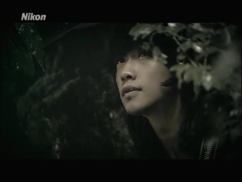 Rain5集:悲しい恋物語:Rainのボディガードがニュースに!_c0047605_841621.jpg