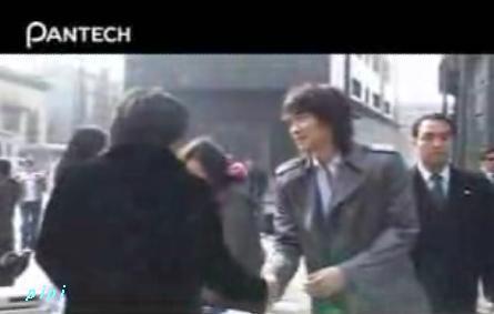 Rain5集:悲しい恋物語:Rainのボディガードがニュースに!_c0047605_853246.jpg