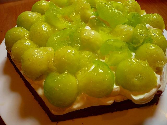 9月19日(金) 洋菓子コース_d0138307_0543671.jpg