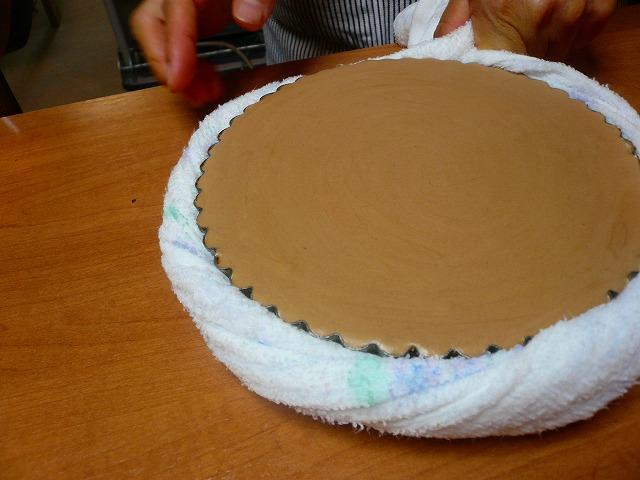 9月20日(土) 洋菓子研究_d0138307_13193629.jpg