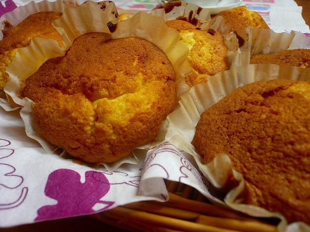 9月20日(土) 洋菓子研究_d0138307_1334291.jpg