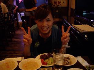 2夜連続の京都(ハンバーグ!)_f0042307_2042393.jpg